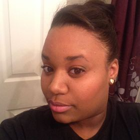 Anisha Watkins