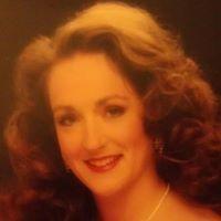 Pam Munson O'Brien
