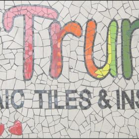 Trunell mosaic