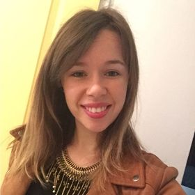 Justine Ossart