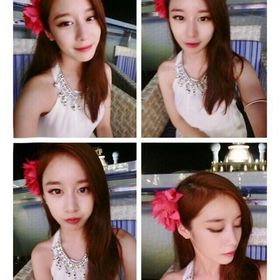 Park Min