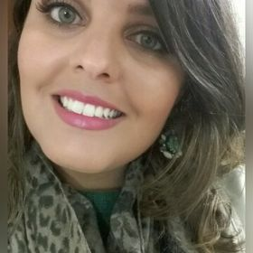Milene Gonçalez