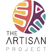 The Artisan Project