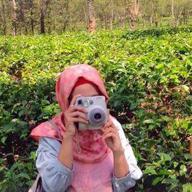 Azizah Nurul