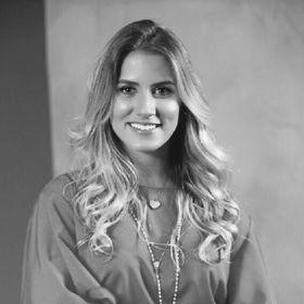 Sabine Rosas / SJ Arquitetos