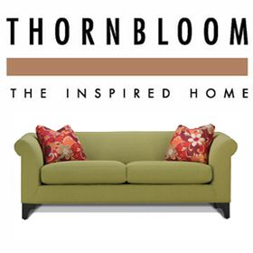 Thornbloom