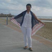 Fabiola Celeste Martinez