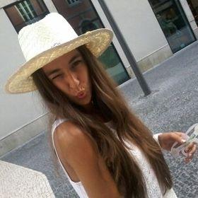 Sara Macedo
