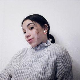 Lara Barbosa