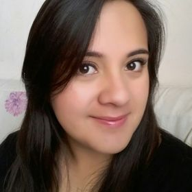 Deysy Tatiana