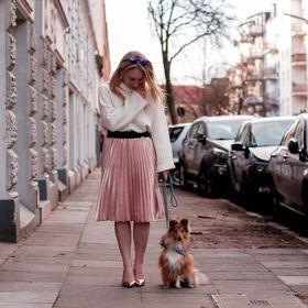Comfort Zone by Jana Kalea | Travel, Fashion, Food & mehr