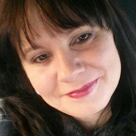Esther Erassmy