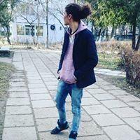 Crețu Andrei
