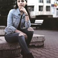 Daiana Dobroiu