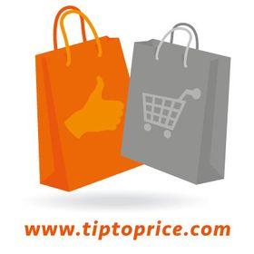 Tiptoprice.com España