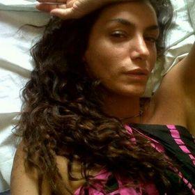 Valeria Anzalone Turell Robles