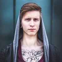 Nico Jeskanen
