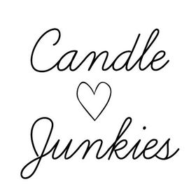 Candle Junkies