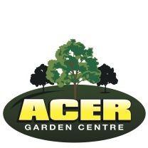 Acer Garden