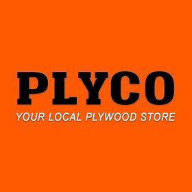 Plyco Pty Ltd.