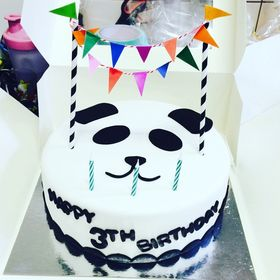 Dominique Vossers