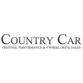 Used Car Supplier