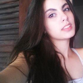 Leticia Cavalcante Dos Santos