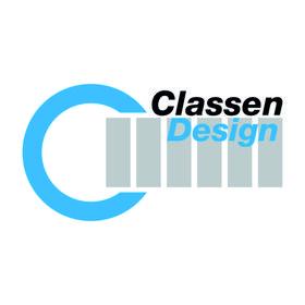 Classen Design