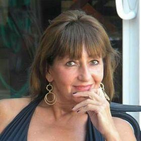 Sue Shigley