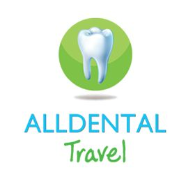 AllDental Travel