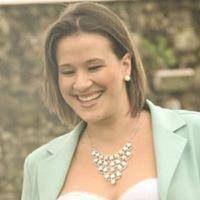 Marcela Fernandes Sarmento