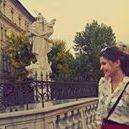 Mihaela Vasilevska