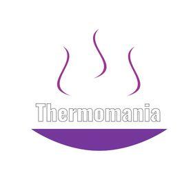 Thermomania