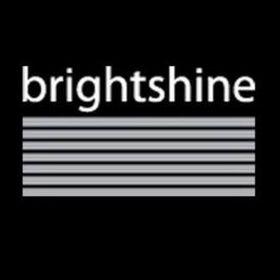 Brightshine Ltd