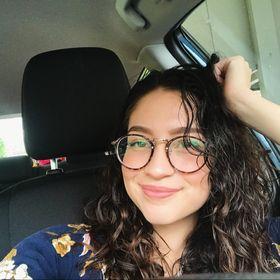 Keilah Ann Gallardo