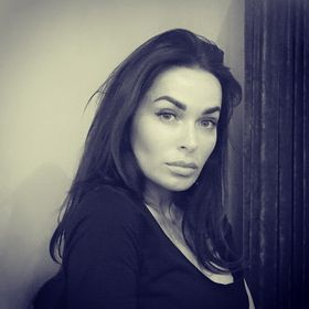 Валерия Шашина