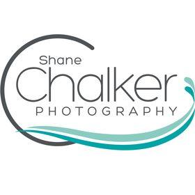 Shane Chalker Photography
