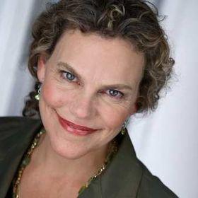 Dr. Laura Markham of Aha! Parenting