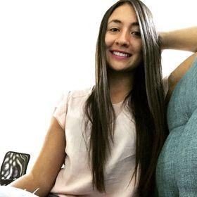 Helena Diaz