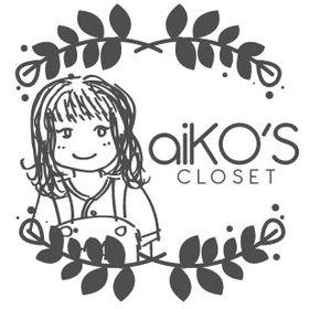 aiko's closet
