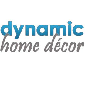 Dynamic Home Decor