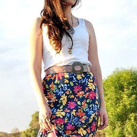 Angy Contreras