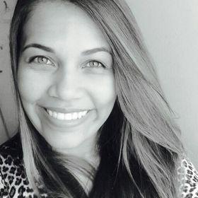 Samia Sousa