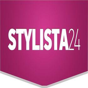 STYLISTA24