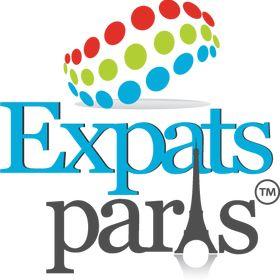 EXPATS PARIS