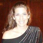 Valerie Oliver-porter