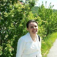 MIHAELA Farauanu Rofel