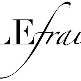 Le Frais