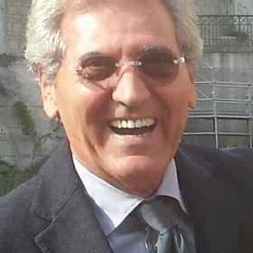 Aldo Schiavone