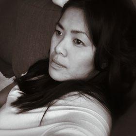 Anita Lee - Portrait + Lifestyle Photographer